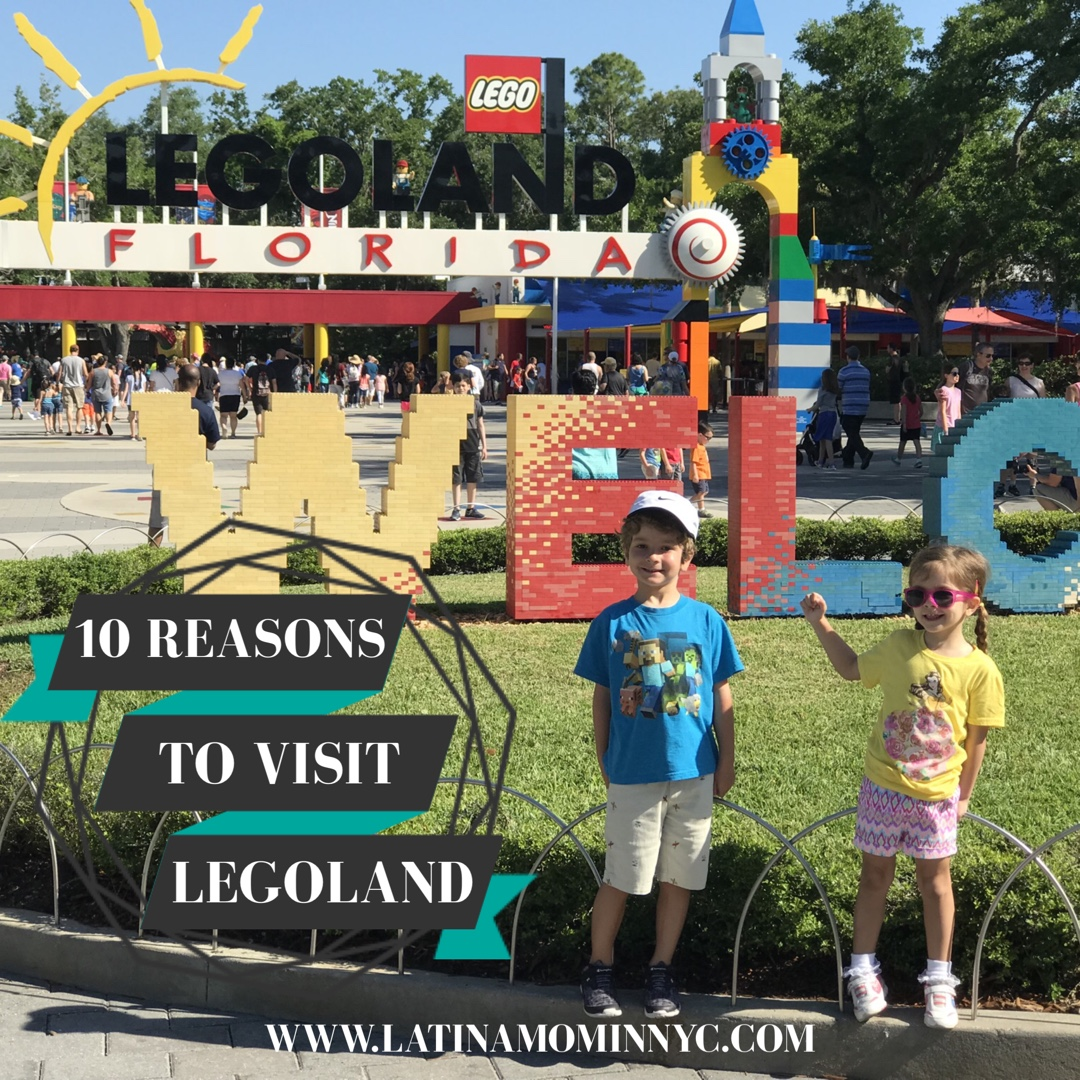 Discussion on this topic: How to Visit Legoland Florida, how-to-visit-legoland-florida/
